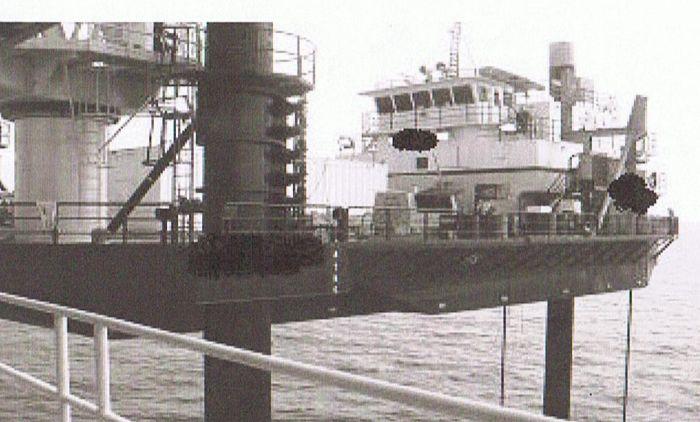 lb259