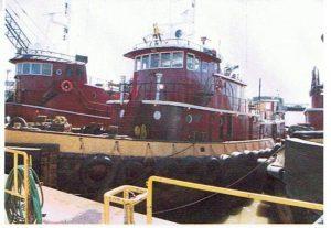 tb193a