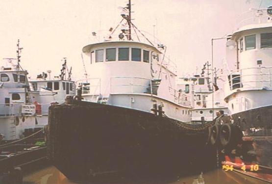 tb205