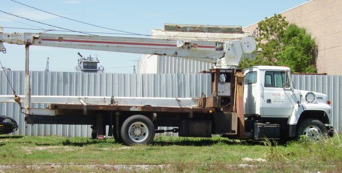 crane191