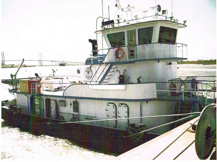 pb253