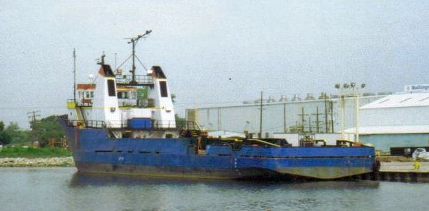 sb132