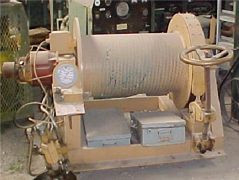 winch161